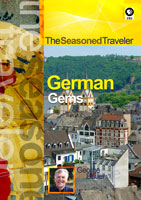 German Gems - Travel Video.