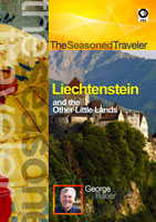 Liechtenstein - Travel Video.