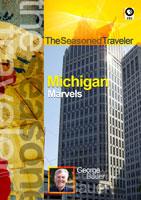 Michigan Marvels - Travel Video.