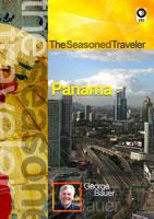 Retiring to Panama - Travel Video.