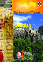 Scottish Castles - Travel Video.