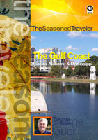 The Gulf Coast - Travel Video.
