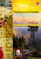 Vancouver Island Away From It All - Travel Video.