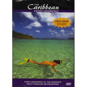 Cruise Experience The Caribbean - Travel Video.