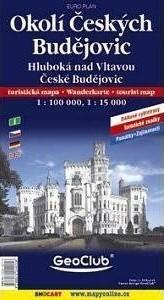 Budweis, Czech Republic.