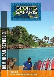Dominican Republic - Travel Video.