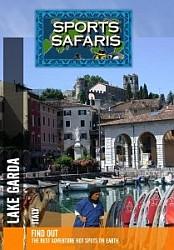 Lake Garda Italy - Travel Video.