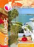 Key West Florida- Travel Video.