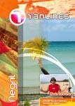 Negril Jamaica - Travel Video.