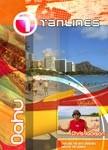 Oahu Hawaii - Travel Video.