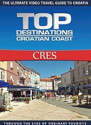 CRES - Travel Video.