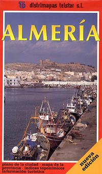 Almer?a, Spain.