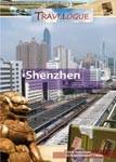 Shenzhen - Travel Video.