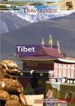 Tibet - Travel Video.