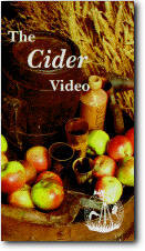 West Country: Cider - Travel Video.