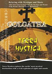 Golgatha Israel - Travel Video.