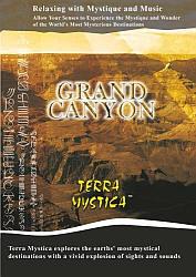 Grand Canyon Colorado - Travel Video.