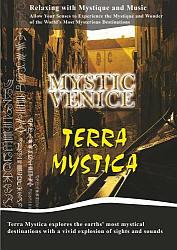 Mystic Venice Italy - Travel Video.
