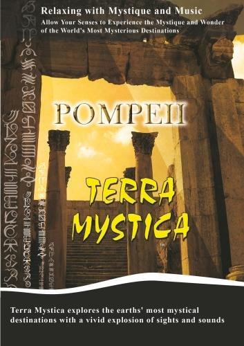 Pompeii Italy - Travel Video.