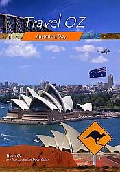 Australian Day - Travel Video.