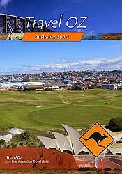 Australian Sport - Travel Video.