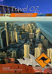 Cocos Malay People and Cycling Australia's Top End - Travel Video.