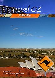 Didgeridoo, Wreck Dives and Far North Queensland - Travel Video.