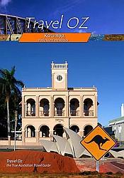 Karumba, Phillip Island and Mackay - Travel Video.