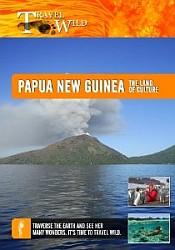 Papua New Guinea - Travel Video.