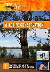 Wildlife Conservation - Travel Video.