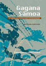 Gagana Samoa: A Samoan Language Course Book & Audio CD (Revised).
