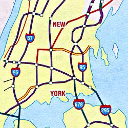 Rhode island, Connecticut and Massachusetts, Rhode Island, America.