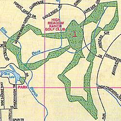 HOUSTON North Suburbs, Texas, America.