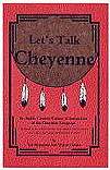Let's Talk Cheyenne.