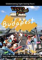 Budapest Hungary - Travel Video.