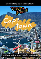 Cape Town South Africa - Travel Video.