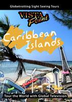 Caribbean Islands - Travel Video.