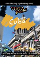 Cuba - Travel Video.