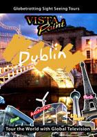 Dublin Ireland - Travel Video.