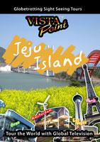 Jeju Island South Korea - Travel Video.