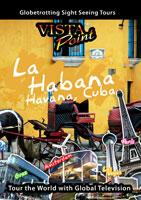 La Habana Cuba - Travel Video.