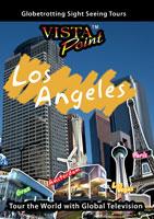 Los Angeles - Travel Video.