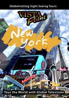 New York - Travel Video.