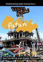 Patan, Nepal - Travel Video.