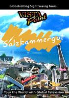 Salzkammergut - Travel Video.