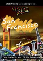 San Francisco - Travel Video.