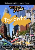 Toronto Canada - Travel Video.