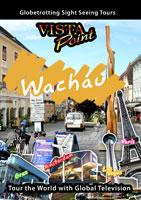 Wachau - Travel Video.