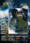 BRITISH ISLANDS - Travel Video.