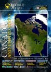 UNITED STATES and CANADA - Travel Video.